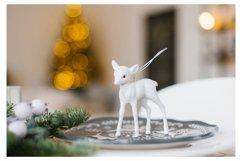 Christmas Mini Bundles Product Image 4