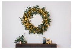 Christmas Mini Bundles Product Image 5