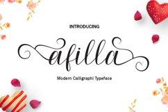 Afilla Product Image 1