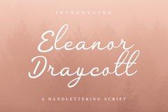 Eleanor Draycott Product Image 1