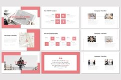 Simplify - Google Slides Template Product Image 5