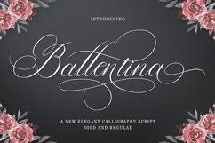 Ballentina Product Image 1