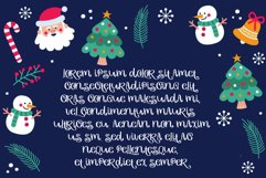 christmas Product Image 4