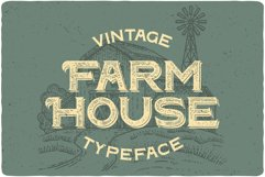 Farm House Product Image 3
