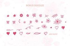 Pink Frangipani Product Image 6