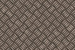 Diamond plate textures 3 Product Image 4