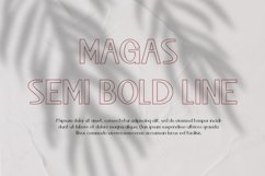 Magas Product Image 6
