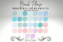 Procreate Color Palette Bundle Product Image 4
