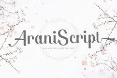 Arani Product Image 1