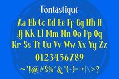 Fontastique Product Image 4