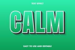 Premium text effect - Big bundle Product Image 6