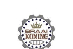 Braai Koning Product Image 2