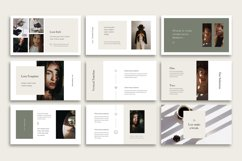 LORA - Powerpoint Template Product Image 5