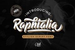 Raphtalia Product Image 1