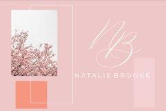 Boheme Floral Product Image 5