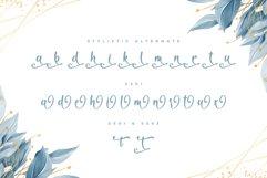 Gather - Craft Font Product Image 6