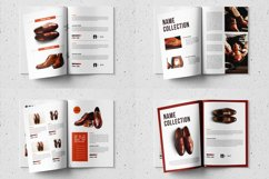 Product Catalog Template Product Image 5