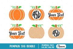pumpkin svg,pumpkin svg file,pumpkin clip art Product Image 1
