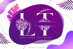 Journey Monogram Product Image 3
