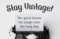 Sekatoan Typeface Product Image 5