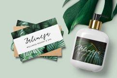 Florisa Product Image 4