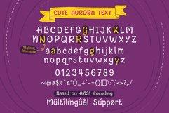 Cute Aurora Product Image 2