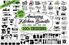 The Crafters Dream SVG Bundle, Huge Collection of SVG files Product Image 7