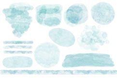Sea fantasy. Product Image 2