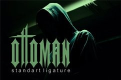 Arrowman Product Image 3