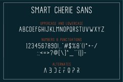 Smart Cherie Duo Product Image 1