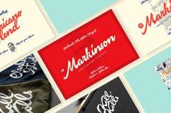 Markinson Product Image 2