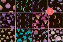Retro Wave Product Image 5