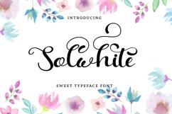 Solwhite Product Image 1