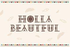 Web Font Oman Product Image 2