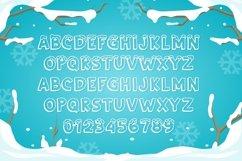 Web Font Melting Product Image 4