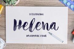 Helena Product Image 1