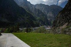 Georgia mountains and beautiful nature Product Image 9