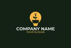 Plants Logo Bundle Product Image 2
