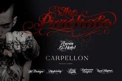 Carpellon Product Image 5