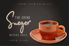 Sweety Product Image 6
