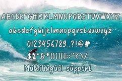 Big Surf Product Image 2