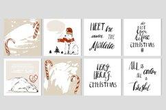 """Dear Santa"" Christmas set Product Image 8"