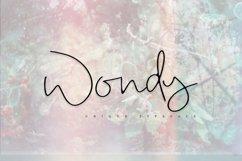 Wondy Product Image 1