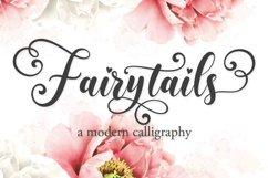 Fairytails Product Image 1