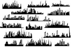 Urban landscape Product Image 5