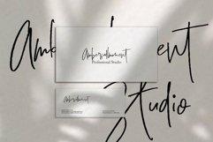 Piguet Script Product Image 3