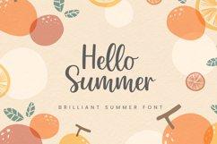 Brilliant Summer Product Image 2