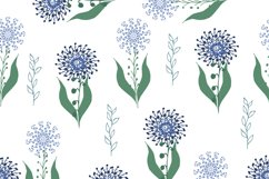 8 Spring Patterns Product Image 3