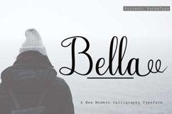 Bella Product Image 1