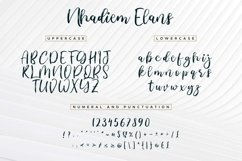 Nhadiem Elans Product Image 5